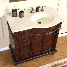 Bathroom Vanity Sales Bathroom Vanity Sale Toronto Clearance Ontario Home Depot Set