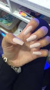 yafavpinner nails pinterest follow me by and ps