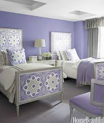 bedroom design modern bedroom colors paint colour chart paint