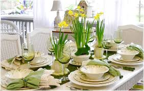 New Year Table Decoration Ideas by Table Setting Ideas For Dinner Party Ideas New Years Eve Dinner