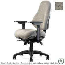 office chairs best office chairs for posture best posture for