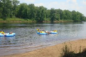 Wisconsin rivers images Your river tubing pics sandy shores tubing jpg