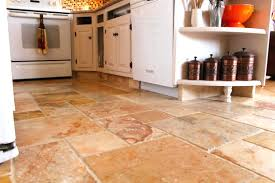 kitchen ceramic tile ideas kitchen ceramic tile flooring stunning home depot houses picture