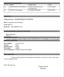 Resume Format For Mechanical Mla College Paper Does Unt Not Require An Essay Childs Book Report