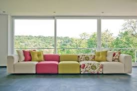 sofa alternatives 7 ways to update your sectional sofas