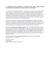 business letter writing lesson plans high mediafoxstudio com