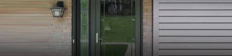 Images Of Storm Doors by Storm Doors In Buffalo Ny Stockmohr