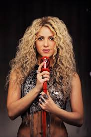 what color is shakira s hair 2015 best 25 shakira news ideas on pinterest shakira shakira