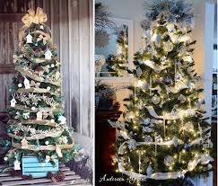 30 tree ideas for an unforgettable