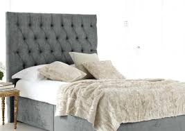 metal headboards twin iron bed marcelalcala and queen wrought iron twin bed size metal