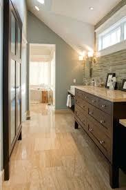 spa like bathroom paint colors u2013 hondaherreros com