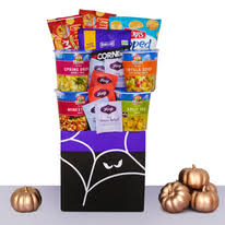 Healthy Care Packages Healthy Care Packages For College And University Students Ocm