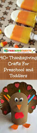 637 best thanksgiving craft activities images on pinterest fall