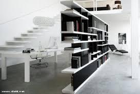 libreria contemporanea arredamenti diotti a f il su mobili ed arredamento d