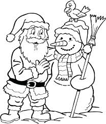 coloring pages of coloring page with tree free coloring pages of