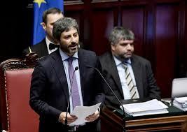 une chambre a rome italie la chambre des députés au m5s le sénat à forza italia