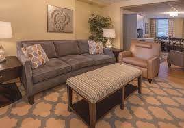 Hotel Interior Decorators by Hotel Interior Decorator Dover Hospitality Designer Services