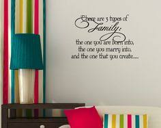 Quotes For Home Decor by This Kitchen Is Made For Our Family To Gather Removable Kitchen