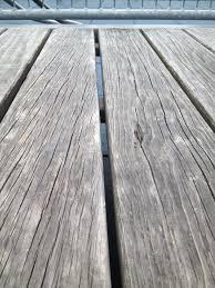 free images deck decking plank floor roof walkway line
