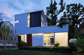 home and design magazine rockville md aia maryland announces 2014 design award finalists architect