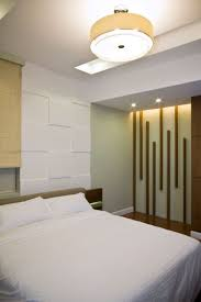 Modern Bedrooms Designs 2014 Apartments Modern Bedroom Design With Exposed Wall Decor And