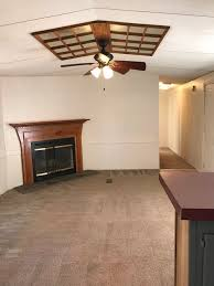 home interiors buford ga sold clayton mobile home in buford ga 30518 last listed price