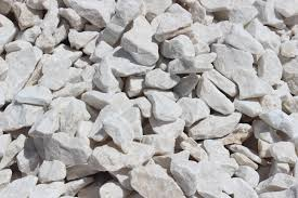 White Marble Rocks For Landscaping by Speciality U2013 Rio Tech Rock Yard Landscaping Materials