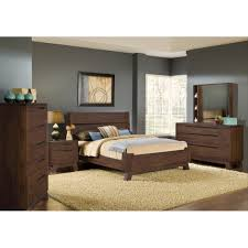 modus portland bedroom collection broadway furniture
