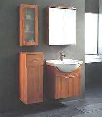 Bathroom Vanity Cabinet Sets Wonderful Magnificent Sears Vanity Set Extravagant Bathroom On