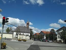 holzkchen modern uncategorized tolles zimmer renovierung und dekoration