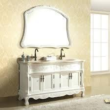 american classics bathroom cabinets american classics bathroom vanity classics bathroom vanity classics