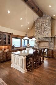 kitchen extraordinary kitchen island plans best kitchen brands