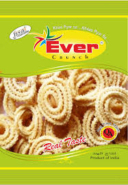 soya chakli special namkeens manufacturer mr namkeens photos dombivli east thane pictures images gallery