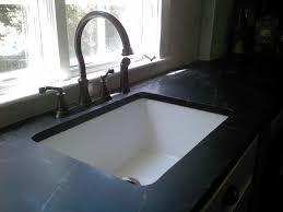 Best Stainless Steel Kitchen Sink Kitchen Black Farm Sink Matt Black Kitchen Sink Best Stainless