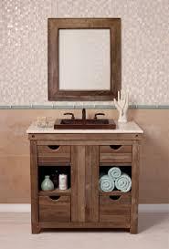 diy small bathroom storage ideas bathroom cool bestage ideas on creative for towel and practical