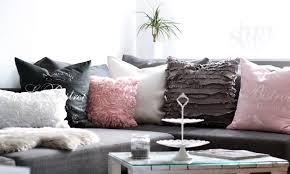 Elegante Wohnzimmer Deko Uncategorized Wohnzimmer Modern Blau Babblepath Ragopige Mit