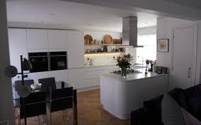 British Kitchen Design Kitchens Essex Kitchen Showroom Colchester Distinctive