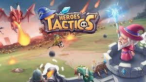 dragonfall tactics hd gameplay android proapk android ios