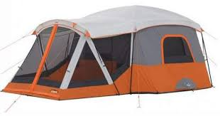 what is screen room tent or screened porch tent family camp tents