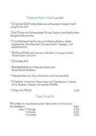 Wohnzimmer Konstanz Impressum Getränke Herzlich Willkommen Bei Der Wohnzimmer Cafebar