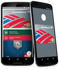 android pay stores android pay s apple pay rival arrives today techcrunch