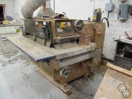 Used Woodworking Tools Ontario Canada by Scm M3 Ripsaws For Woodworking Brantford Ontario Canada