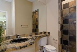 bathroom slate tile ideas slate tile ideas design accessories pictures zillow digs