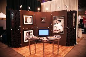 home design expo 2017 interior design expo sumptuous exhibition of dansupport