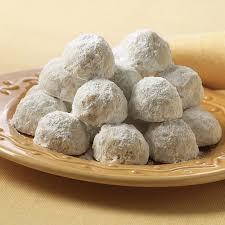 pecan cookie balls mccormick