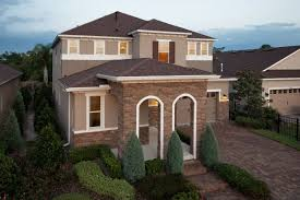 endearing new homes in winter garden fl for your home interior