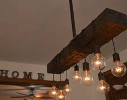 Rustic Lighting Chandeliers Rustic Lighting Fixtures Chandeliers And Chandelier Etsy With Il