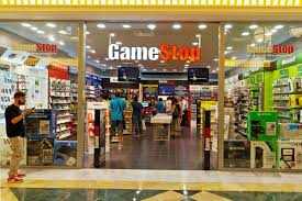 thanksgiving games online gamestop black friday deals expanded offers starting two days
