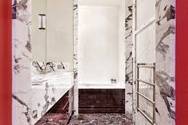chambre boudoir chambres boudoir