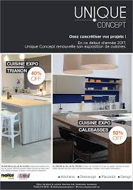 cuisine expo à vendre unique concept cuisine expo à vendre tél 243 9980 home
